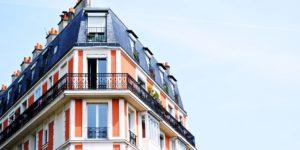 lybox blog investissement locatif moteur de rechercher d'annonce immobilières simulateur de rendement locatif