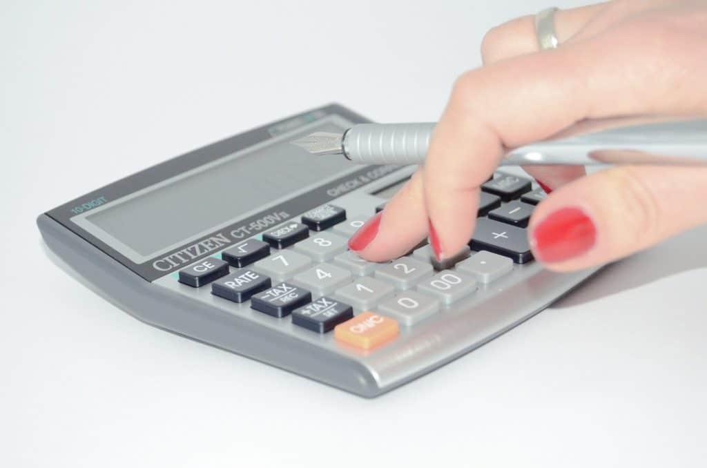 Comment calculer le rendement locatif net, brut et net d'impôts de son investissement locatif