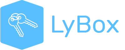 LyBox – Blog de l'investissement immobilier locatif