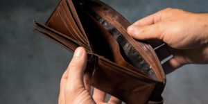 charges propriétaire bailleur 7 charges à ne pas oublier investissement locatif
