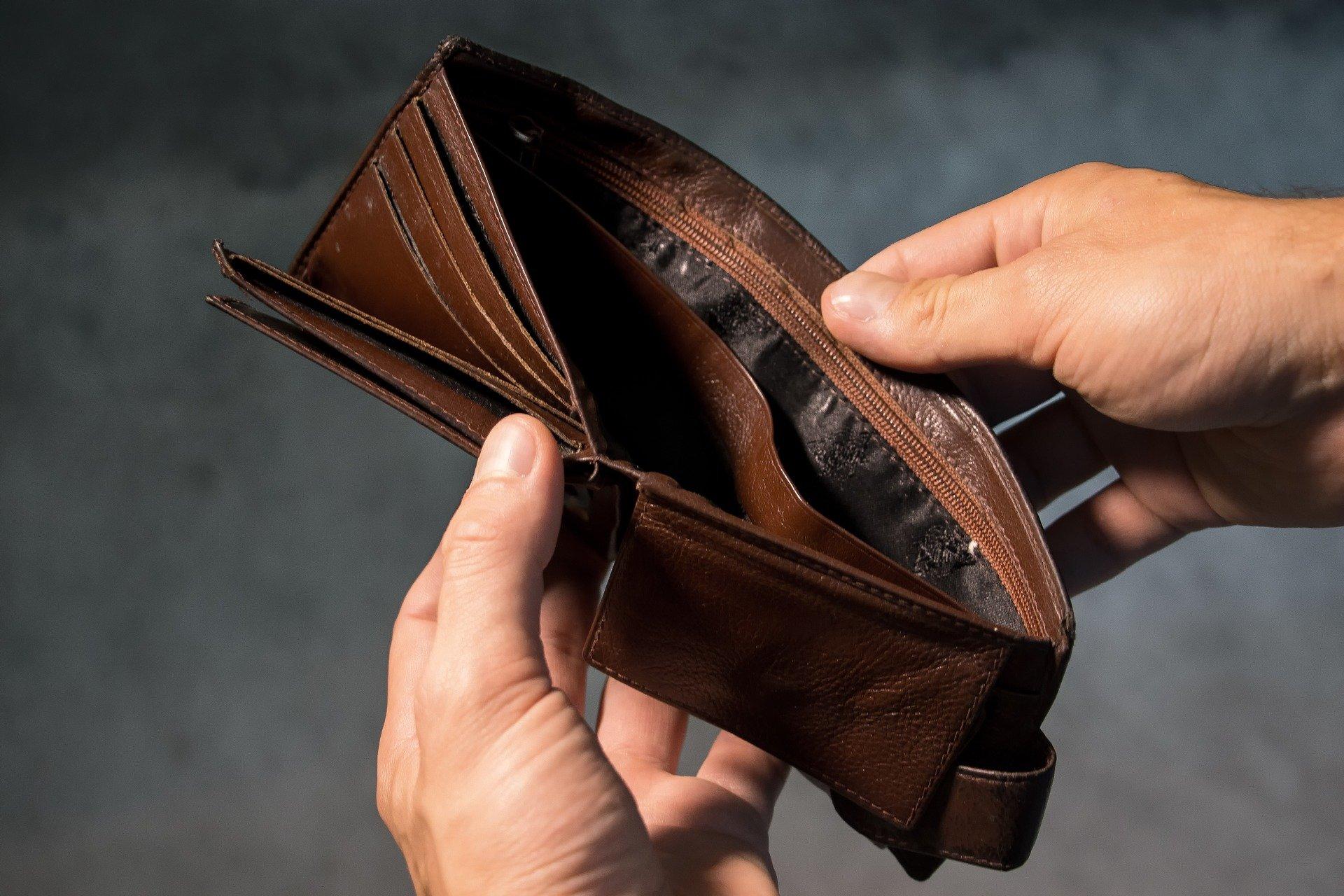 Charges du propriétaire bailleur : 7 charges à ne pas oublier dans votre investissement locatif