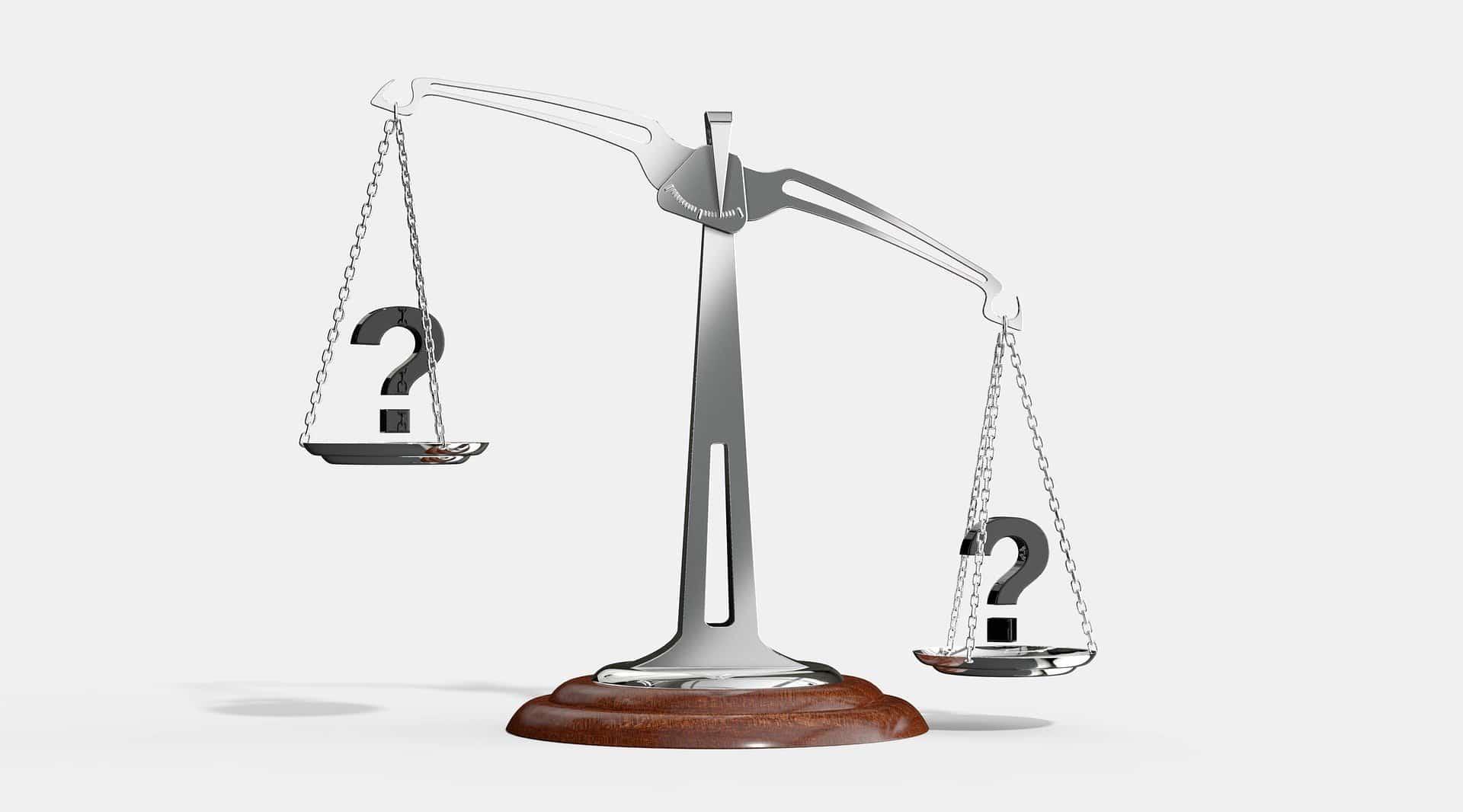 Le rendement locatif minimum pour l'autofinancement d'un investissement locatif ?