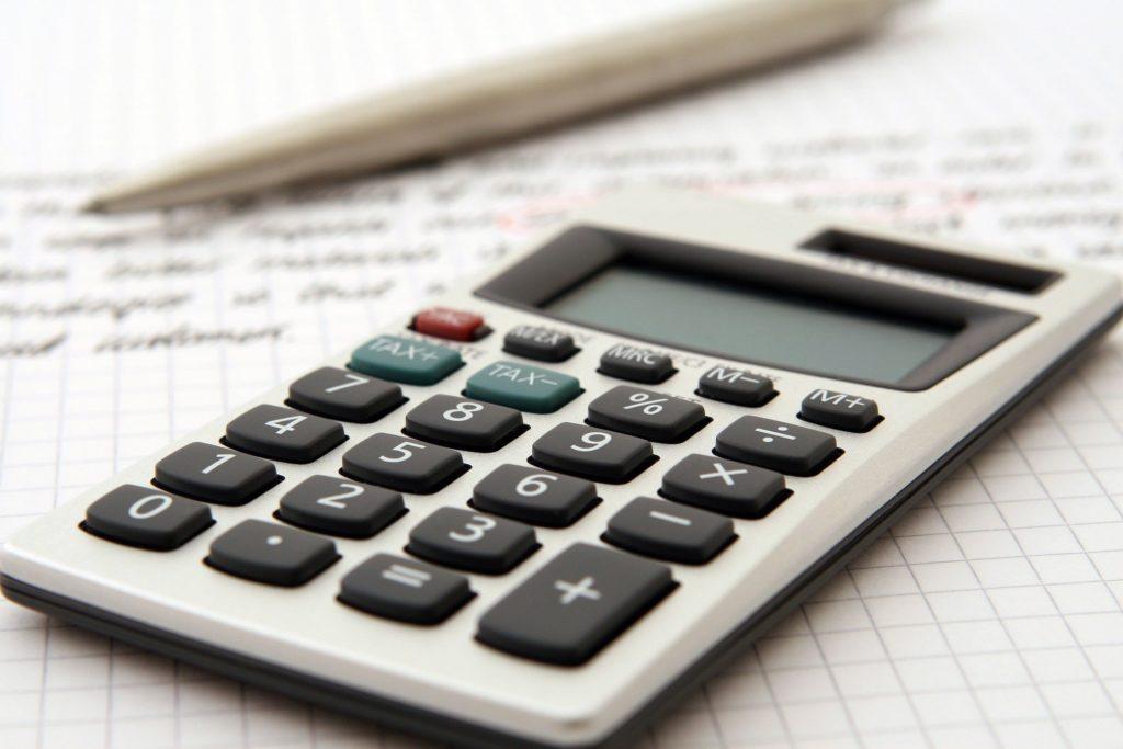 calcul valeur actuelle nette immobilier investissement locatif