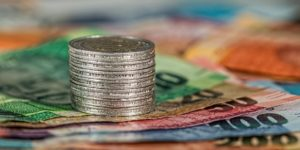 investissement locatif calcul mensualite credit immobilier