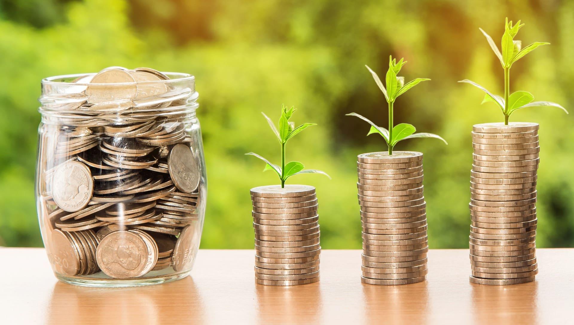 Rendement locatif ou rentabilité locative ? Différence entre ces 2 taux de rentabilité en immobilier