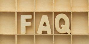 faq-investissement-locatif-lybox