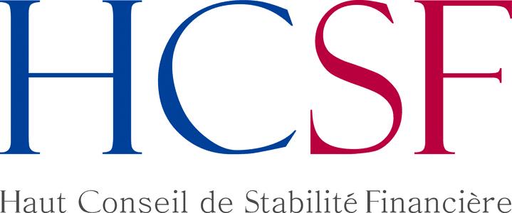 Le HCSF durcit les conditions d'obtention de crédit immobilier pour l'investissement locatif